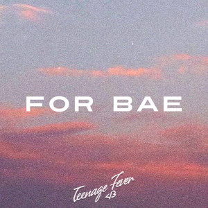 For Bae