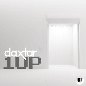 Daxtar - 1UP