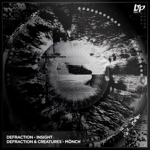 Insight / Mönch