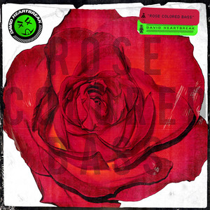 Brawnoff's Prelude of a Rose cover art