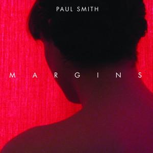 Paul Smith  Margins :Replay