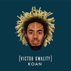 Koan album
