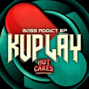 Bass Addict EP