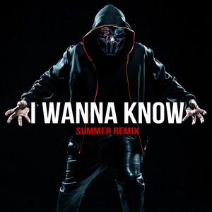 I Wanna Know (Summer Remix)