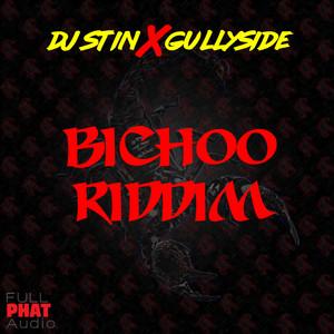 Bichoo Riddim