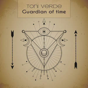 Guardian of Time cover art