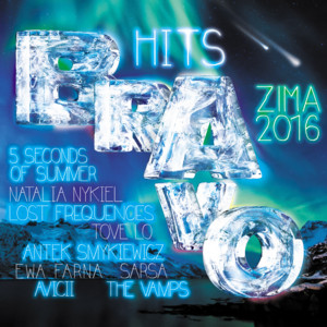 Bravo Hits Zima 2016