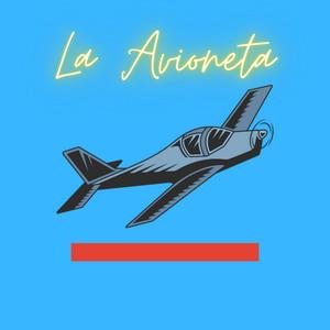 La Avioneta
