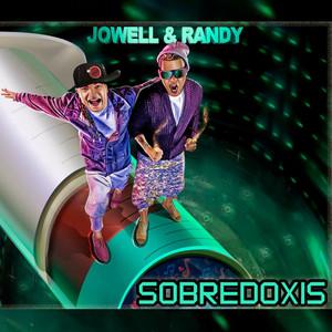 Sobredoxis - Single