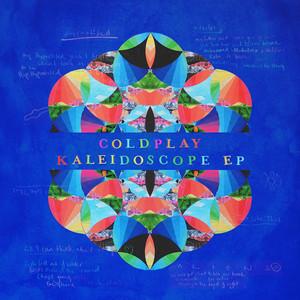 Kaleidoscope EP Albümü