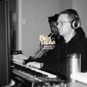 Still Broke (Keyon's Cocktail Mix)