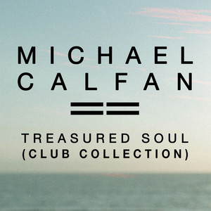 Treasured Soul (Club Collection)