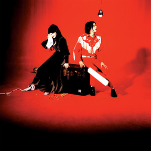 The White Stripes – Seven Nation Army (Acapella)