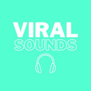Viral Sounds
