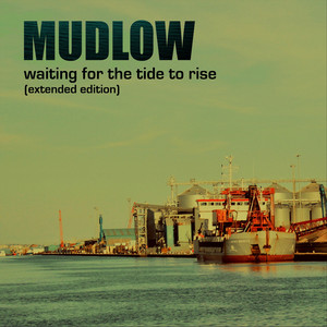 Crackling by Mudlow