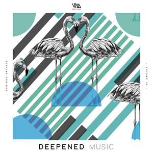 Deepened Music, Vol. 25