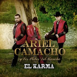 El Karma album