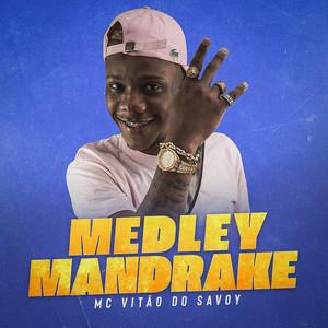 Medley Mandrake