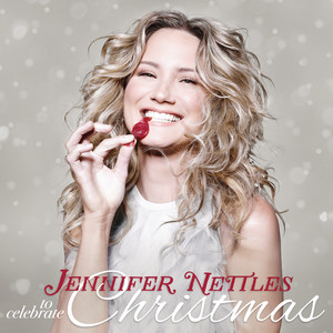 To Celebrate Christmas album