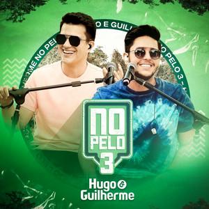 Pingo de Dó - Ao Vivo by Hugo & Guilherme