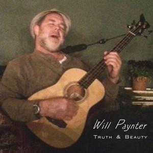 Truth & Beauty album