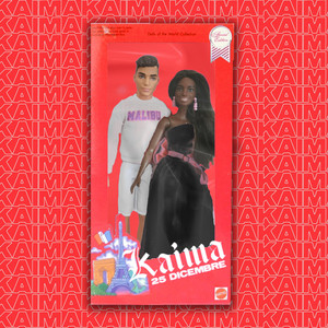 25 Dicembre cover art