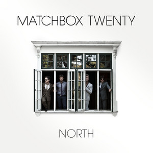 North (Deluxe Edition)