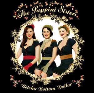 Betcha Bottom Dollar album