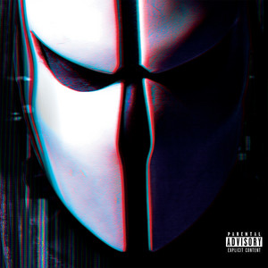 Antihero (Voicians Remix)