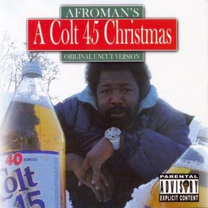 A Colt 45 Christmas