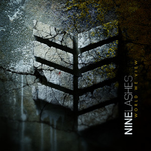 Anthem Of The Lonely by Nine Lashes