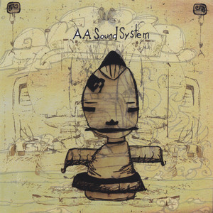 Take It As It Comes by AA Sound System