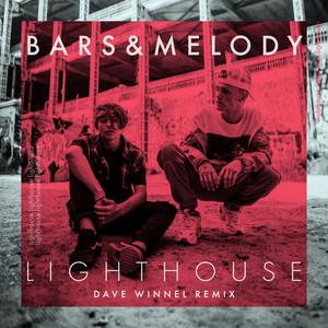 Lighthouse (Dave Winnel Remix)
