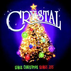 Sings Christmas Songs 2015 album