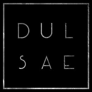 Follow (feat. Sleeper) [Dulsae Remix]