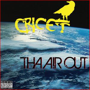 Tha Air Out