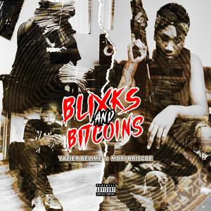 Blixks & Bitcoins