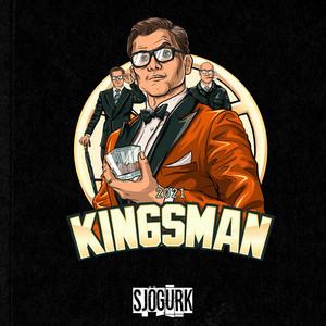 Kingsman 2021