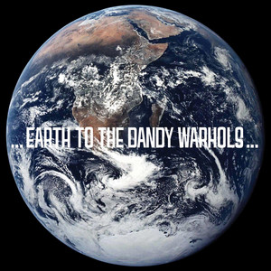 The Dandy Warhols – Mis Amigos (Studio Acapella)