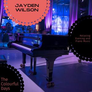 Happily Cinematic Love (Piano Major) - Original Mix by Jayden Wilson