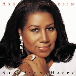 Aretha Franklin – Wonderful (Acapella)
