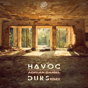 Havoc (Durs Remix)