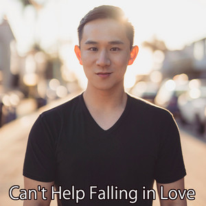 Can't Help Falling in Love (Piano Acoustic)