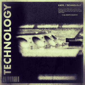 Kato - Technology