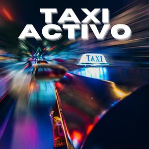 Taxi Activo