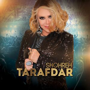 Tarafdar