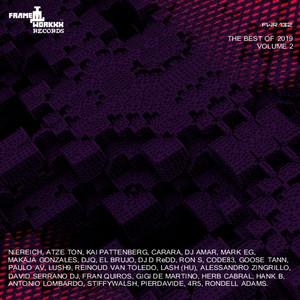 Aurora Underpass - Original Mix