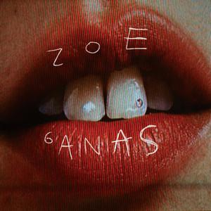 Ganas - Zoe Gotusso