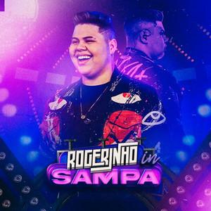 Era pra Ser Eu by MC Rogerinho