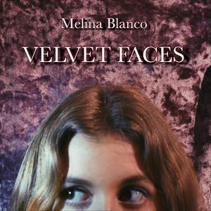 Velvet Faces